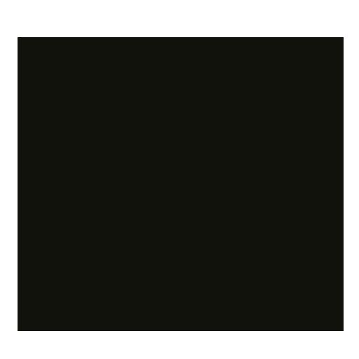 Enjoy.se